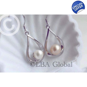 Babybell Earrings