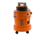 VAX 3 IN 1 CANISTER VAC..