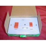 cooker switch large crabtree 169x115  ..