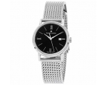 Maurice Lacroix Eliros Ladies Stainless Steel Bl..