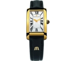 Maurice Lacroix Fiaba Wristwatch for women Very ..