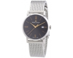 Maurice Lacroix Eliros Wristwatch for women Flat..