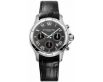 New Raymond Weil Parsifal Men Watch 7260-STC-00208