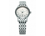 Maurice Lacroix Ladies Date Automatic LC6016-SS0..