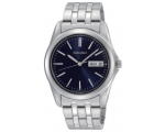 Seiko Gents Bracelet Watch SGGA41P1