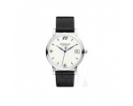 Montblanc Star Classique Automatic Silvery White..