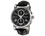 Montblanc Star Chronograph Automatic Mens Watch ..