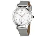 MontBlanc Princesse Grace de Monaco Leather Ladi..