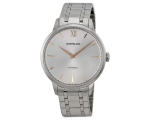 Montblanc Meisterstuck Heritage Automatic Mens W..