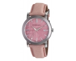 Burberry BU1752 Ladies Watch