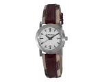 Burberry BU1397 Ladies Watch