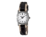 Burberry BU1396 Ladies Watch