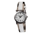 Burberry BU1395 Ladies Watch