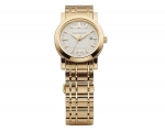 Burberry BU1394 Womens Watches