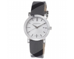 Burberry BU1378 Heritage Womens Watches