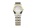 Burberry BU1375 - 2 Heritage Ladies Watch