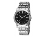 Burberry BU1364 Heritage Mens Watches