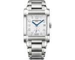 Baume & Mercier Mens Hampton MOA10047 Automatic ..