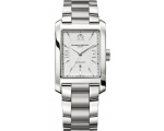 Baume & Mercier MOA08819 Men's Wristwatch