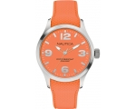 Nautica A11588g Men's Watch