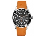 Nautica A12023G Chronograph Watch