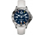 Nautica A12568G Man's Watch