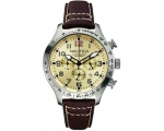Nautica A15537G Men's Watch