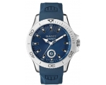 Gant W10723 Men's Watch