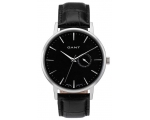 Gant W10841 Men's Watch