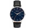 Gant W10849 Men's Watch