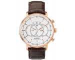 Gant W10893 Men's Watch