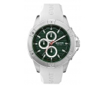 Gant W10956 Men's Watch