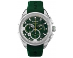 Gant W11004 Men's Watch