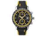 Gant W11102 Men's Watch