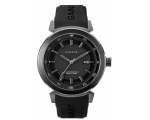 Gant W70351 Men's Watch