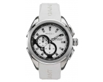 Gant Milford W10585 Gents Watch
