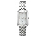 Gant Cedar-Island W10622 Ladies Watch