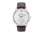 Gant Quartz W10752 with Leather Strap Men's Watch