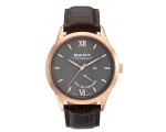 Gant Kingstown W10753 Men's Watch