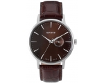 Gant Park Hill II W10843 Gent's Watch