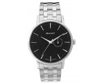 Gant W10844 Park Hill II Mens Watch