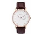 Gant W10846 Park Hill Mens Watch