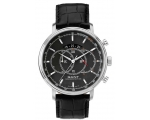 Gant W10891 Cameron Men's Chronograph Watch