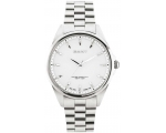 GANT ROCHELLE W70561 Analogue Quartz Stainless S..