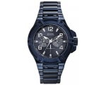 Guess W0041G2 Men's Wristwatch