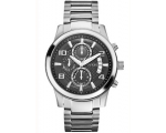 Guess W0075G1 Gent's Chase Chronograph Watch