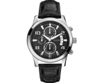 Guess W0076G1 Men's Chronograph Watch