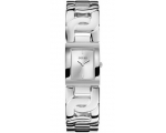 Guess W0003L1 Women's Watch