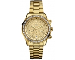 Guess W0016L2 Women's Watch