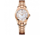 Hugo Boss 1502378 Rose Gold Ladies Bracelet Watch